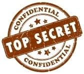 誰 に も 言 え な い 秘 密 を 晒 せ