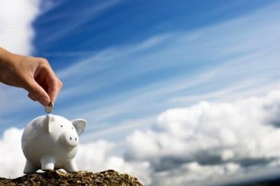 30歳の平均貯蓄額wwwwwwwwwwwwwwww
