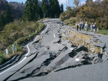 3・11で味わったのは地震の怖さより非日常の素晴らしさだよな