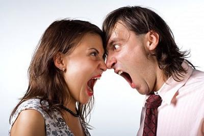 口喧嘩してる最中相手を一瞬で黙らせる方法wwwwwwwwwwwwwwwwwwwwww
