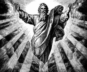 神様「地球が耐えられないので全人類の5割カットします」