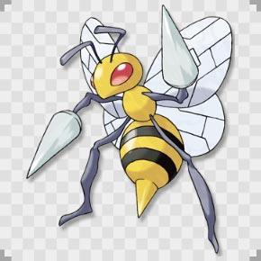 スズメバチを操る能力と池沼を操る能力