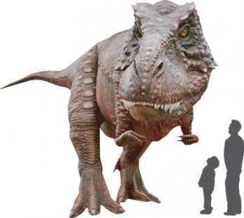 マジで恐竜が絶滅した理由ってなんなの?
