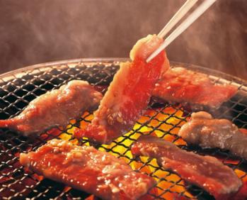 もし人肉食うしかない状況になったとしたら食える?