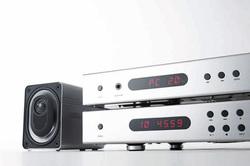 ELACのスピーカー特別モデル「301.2XL」+Aura製品の限定システムが発売