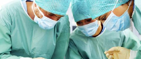 なんか医者は自分の専門の病気で死ぬっていうジンクスがある