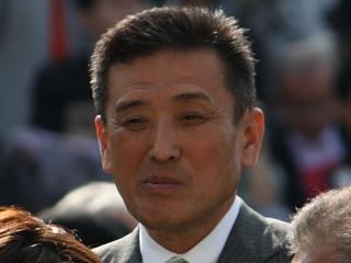 【JC】 吉田勝己「エピファネイアは何で負けてるのか不思議だった」