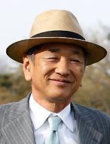 【競馬】 吉田照哉「種牡馬と牝馬の交配は難しく考える必要はない。いい馬にはいい馬を付けるだけ」