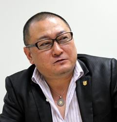 【新馬戦】 須貝厩舎の人気詐欺が酷い件
