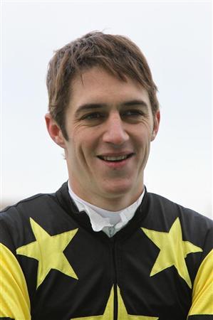 【競馬】 アガカーン殿下の主戦騎手、ルメールからスミヨンへ