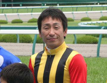 【競馬】 ゴールドシップ、宝塚記念の鞍上は横山典弘wwwwwwwwwwwwwwww