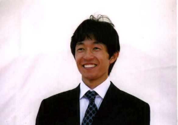 【ドバイ遠征】 武豊「 『チーム・ジャパン』としての最低の仕事はできたかな 」