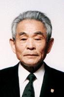 【競馬】 馬主の阿部雅一郎氏が死去、75歳…ヒシアマゾン・ヒシアケボノ・ヒシミラクルなど所有