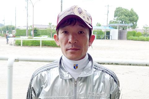 【競馬】 2014年3月1日付で石橋守調教師(47歳)、飯田祐史調教師(39歳)ら7名の新規調教師が開業