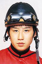 【競馬】 田辺騎手「津村と石橋脩は本当に上手いと思う」