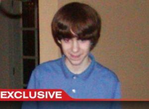 【アメリカ銃乱射事件】 アダム・ランザ容疑者について、高校時代のクラスメート「神経質で内向的」「表情に乏しく、相手と目を合わさない」