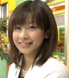 TBS・田中みな実はフジ・加藤綾子が大嫌いで、カトパンを「ビッ○加藤」「元風俗嬢」と罵詈雑言 (週刊実話)