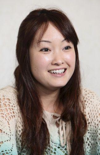 元アイドル千葉麗子さん、Twitterでフィフィさんを「骸骨ミイラババアwww」と口汚く罵倒
