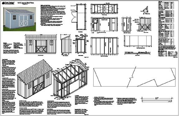 ana white bunk bed plans