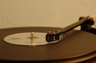 「CDとレコード」 音がいいのはどっち?