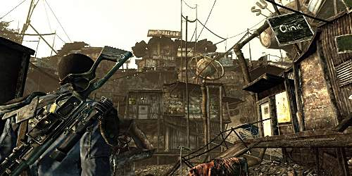 fallout3_town_title.jpg