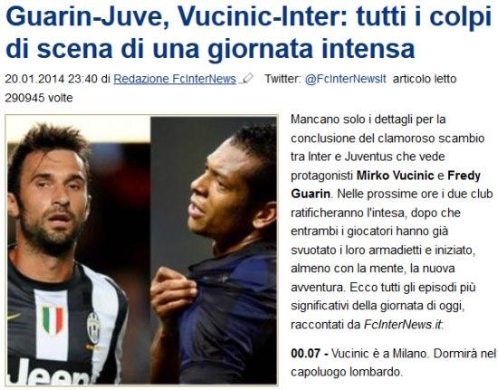 garin_vucinic.jpg