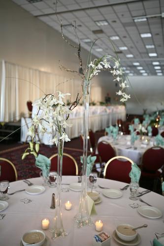Wedding Decorations For Cheap | Romantic Decoration
