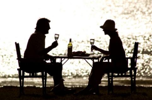 彼氏と週一で会わなきゃいけないとか考えるだけでも面倒くさく思えてしまうわ