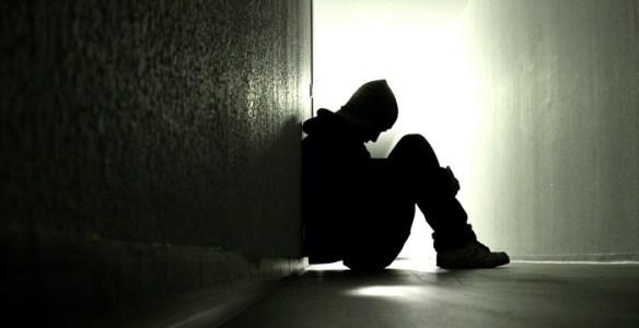 出産で里帰り、主人がずっと寂しい寂しいと言うので苦痛でたまりません