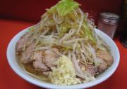 札幌に「ラーメン二郎」出店か 北海道初出店にネットなどで話題騒然