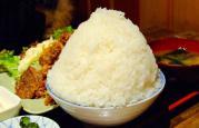 白米って主食ヅラして過大評価されてるけど普通にパスタのほうが美味いよな