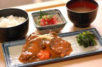 焼き魚←うめぇ!煮魚←は?