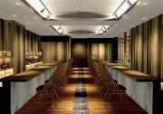サントリー、東京日比谷に食事も楽しめるカウンターバーを開店--『響12年』のキープ代は9千円(※来店基本料別)