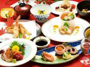 洋食>>>>和食だよな