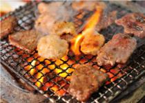 安い肉を焼肉屋で食う>>>高い肉を家で焼いて食う