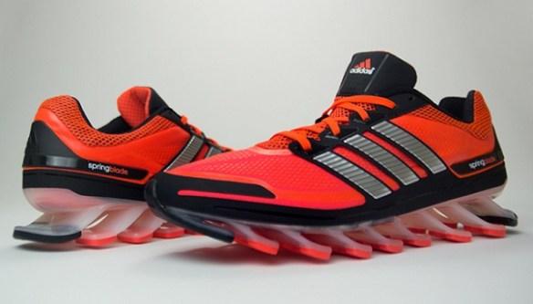 【画像あり】かっこいい靴買ったったったったwwwwwwwwwwww