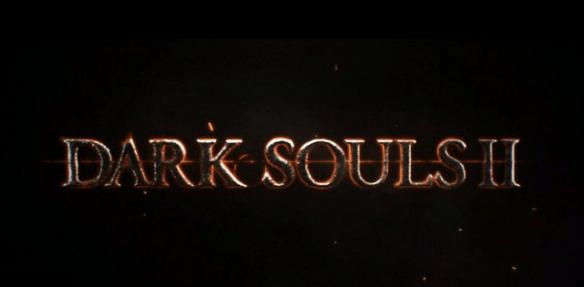 darksoul.png
