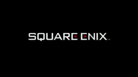 square-enix-logo-2.jpg