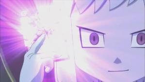 【アニメ】デュエル・マスターズ ビクトリーV3 第12話 「お化け屋敷の超決戦」まとめ イズモとは何だったのか