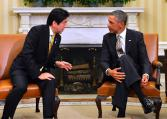 TPPに入ったら日本の農業は死ぬよなwwwwww