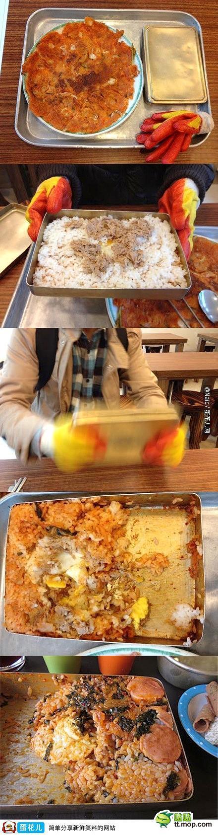 【画像】韓国の昼食wwwwwwwwwww