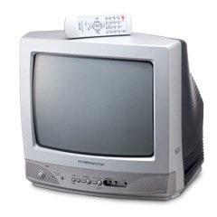 昔のテレビ分厚過ぎワロタwwwwwwww
