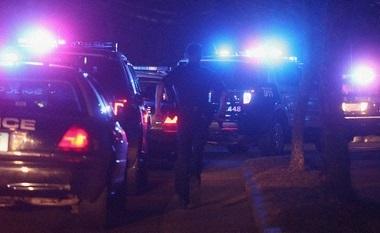 【速報】ボストン・マラソン爆発事件、容疑者1人の身柄を拘束