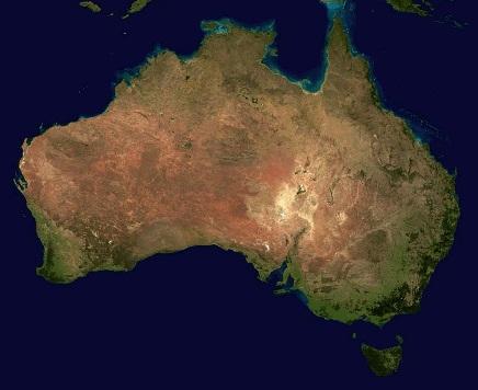 オーストラリア人「調査のために日本人を殺してもいいですか?」