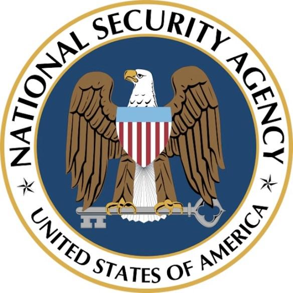 NSA「メルアドだけで利用者がネットで何をしているか分かる」