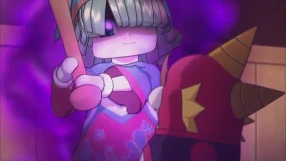 【アニメ】デュエル・マスターズ ビクトリーV3 第27話「ジャスミン、愛の奇跡!」まとめ…俺たちはもっとジャスミンに感謝すべき