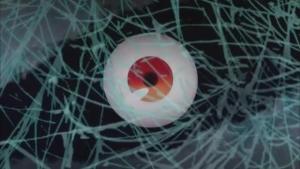 【アニメ】デュエル・マスターズ ビクトリーV3 第32話「潜入!クリーチャー島」まとめ イズモついに復活か!?