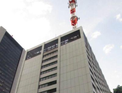 東京電力、電気料金の再値上げがなくても15年3月期の経常利益が1300億円の黒字に → 電気料金の再値上げを検討中 … 2年連続で1000億円を超す黒字