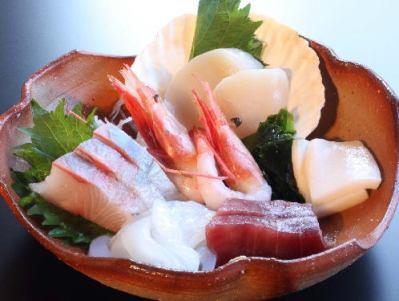 """韓国観光局が""""刺身""""を自国の美食と紹介 → 中国人「何で韓国が自国の美食として刺身を紹介しているんだ?」「中国が自国の美食としてキムチを紹介したら、韓国人は激怒するだろ?」"""