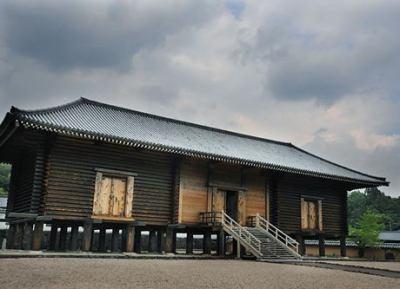 """韓国の市民団体、現存する唯一の""""高麗時代の将軍の弓(画像)""""が奈良・正倉院にあるという記録を見つける → 奈良国立博物館などを訪問して、所蔵の有無を直接確認する予定"""